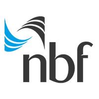National Bank of Fujairah (NBF) Personal Loans