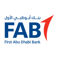 FAB Buyout Loans