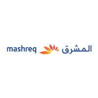 MASHREQ Personal Loans for Emiratis