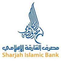 SHARJAH ISLAMIC BANK Personal Finance