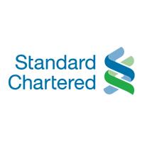 STANDARD CHARTERED Debt Consolidation Plan Loan