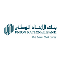 UNION NATIONAL BANK Rent Loan
