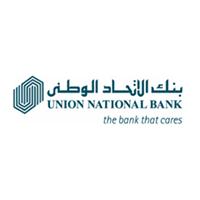 UNION NATIONAL BANK Expatriates Loan