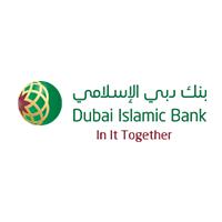 Dubai Islamic Liabilities Settlement Finance