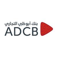 ADCB Personal Loan